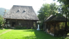 muzeul tarancii romane dragomiresti 1